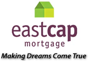 Eastcap Mortgage