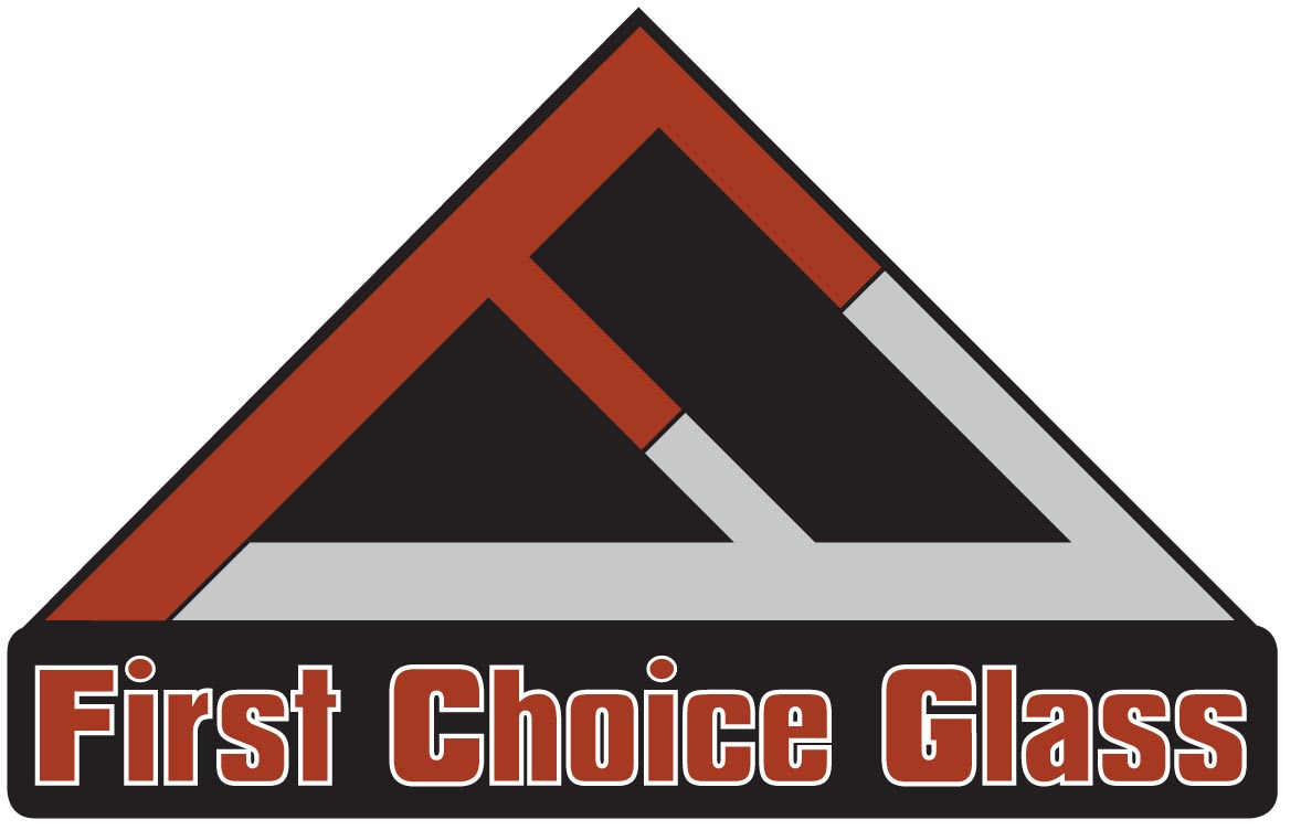 First Choice Glass