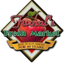 Furnel's Fresh Market