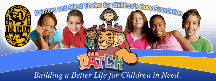 The PATCH Foundation